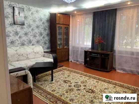 Дом 70 м² на участке 5 сот. Маркс