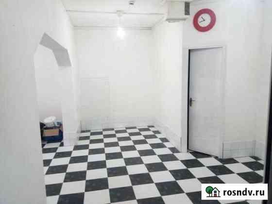 Помещение, магазин, офис, склад, мастерская 46 кв.м. Яблоновский