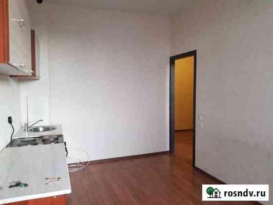 1-комнатная квартира, 44 м², 3/3 эт. Маркова
