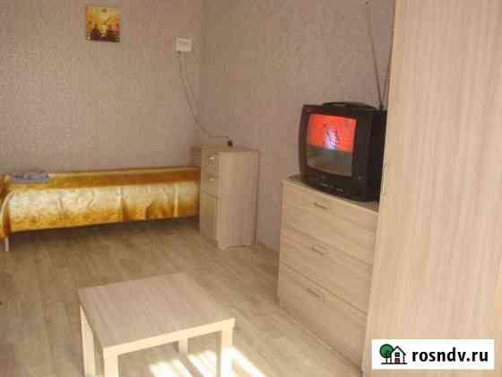 1-комнатная квартира, 30 м², 2/5 эт. Боровичи