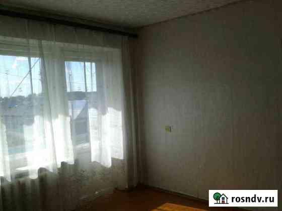 3-комнатная квартира, 55.3 м², 3/3 эт. Талица