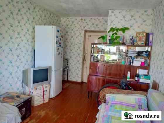 Комната 18 м² в 6-ком. кв., 4/5 эт. Нижний Новгород