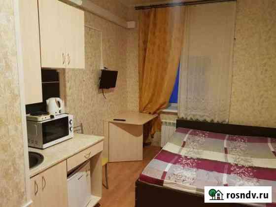 Комната 16 м² в 1-ком. кв., 1/3 эт. Ярославль