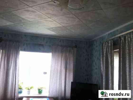 3-комнатная квартира, 55.4 м², 1/2 эт. Бирск