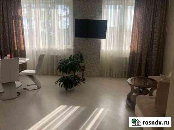 1-комнатная квартира, 48 м², 3/3 эт. Маркова