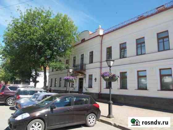 Свободного назначения 140 кв.м. Псков