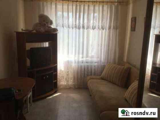 Комната 12 м² в 7-ком. кв., 3/5 эт. Рязань
