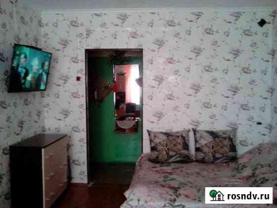 2-комнатная квартира, 37 м², 2/2 эт. Лух