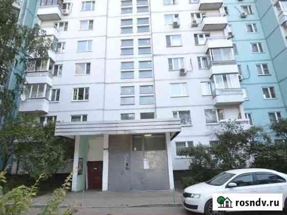 3-комнатная квартира, 80 м², 5/16 эт. Москва