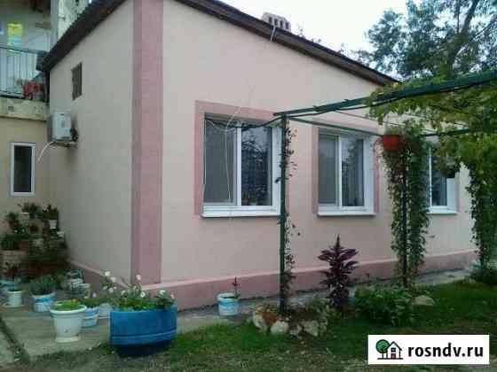 3-комнатная квартира, 100 м², 1/1 эт. Виноградный