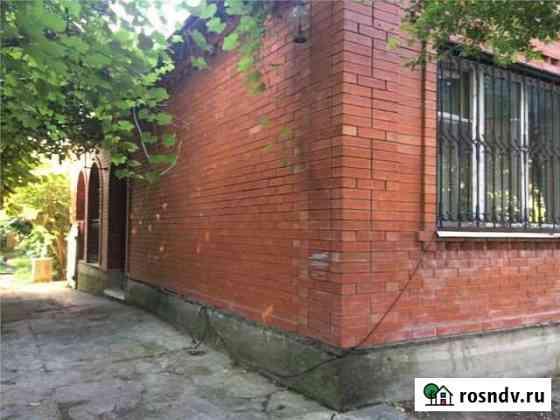 Дом 91 м² на участке 10.3 сот. Новомихайловский кп
