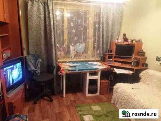 Комната 27 м² в > 9-ком. кв., 3/5 эт. Череповец
