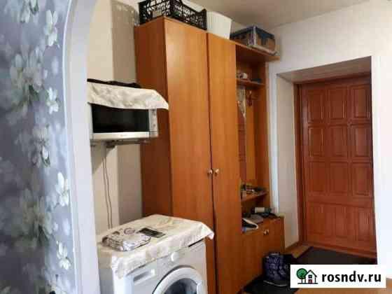 2-комнатная квартира, 34 м², 1/1 эт. Анжеро-Судженск