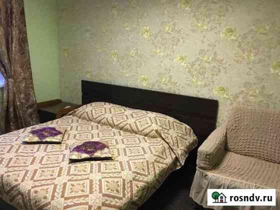 Комната 18 м² в 9-ком. кв., 3/3 эт. Котлас
