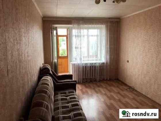 3-комнатная квартира, 58.3 м², 4/5 эт. Вятские Поляны