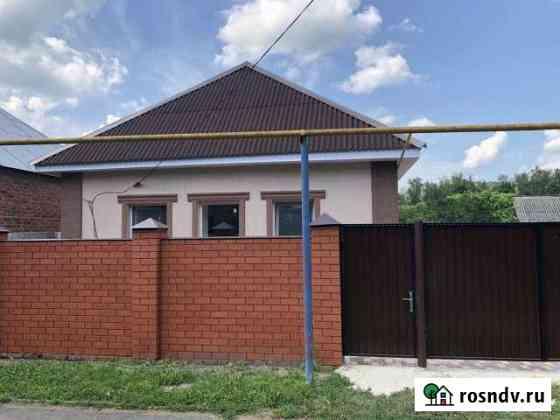Дом 70 м² на участке 15 сот. Грайворон