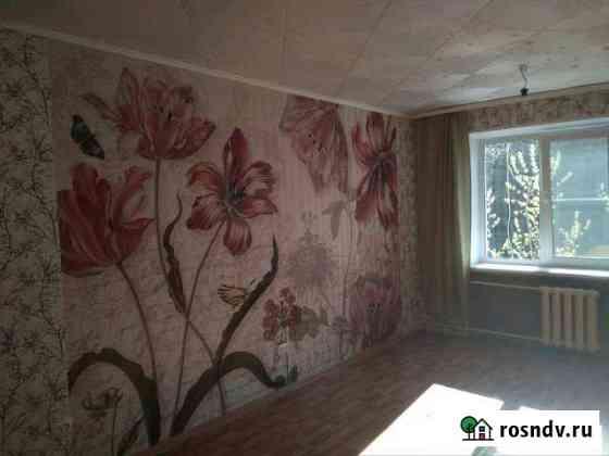 Комната 18 м² в > 9-ком. кв., 3/5 эт. Челябинск