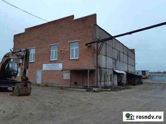 Гараж >30 м² Тейково