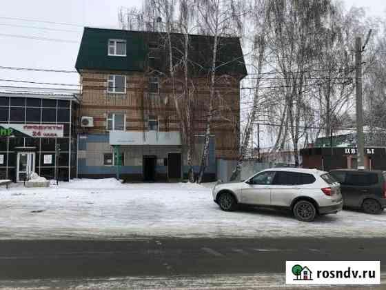 Продается помещение свободного назначения 70.8 кв.м. Мамадыш