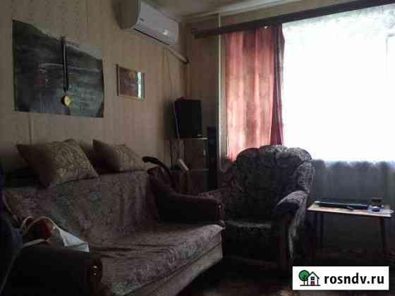 Комната 21 м² в 1-ком. кв., 3/5 эт. Хабаровск