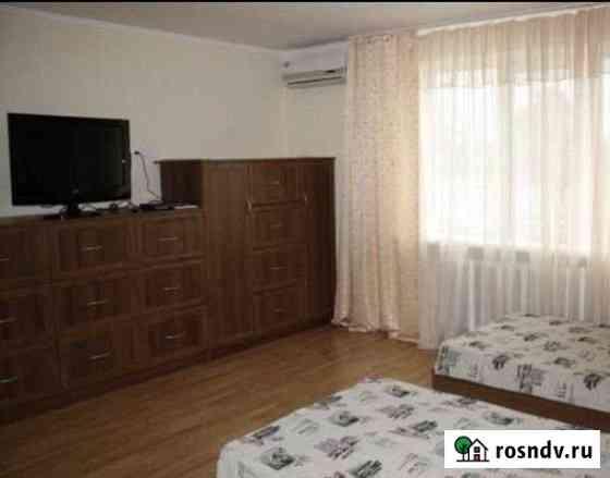 1-комнатная квартира, 36 м², 3/5 эт. Фролово