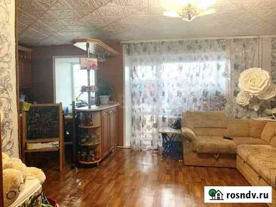 3-комнатная квартира, 60 м², 5/5 эт. Ирбит