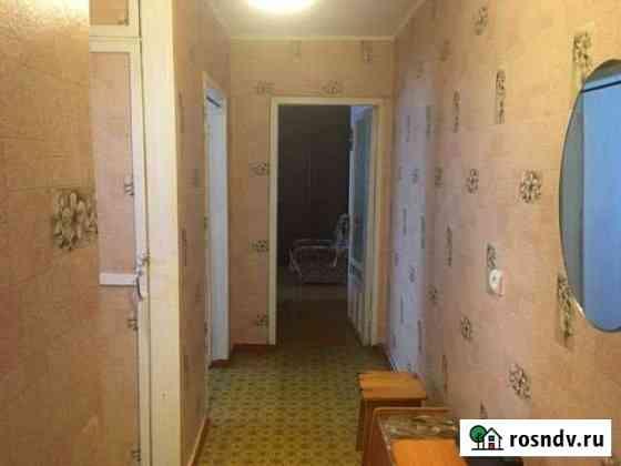 3-комнатная квартира, 60 м², 5/5 эт. Кумертау
