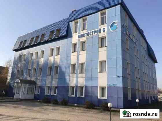 Офисное помещение, 115 м2 Великий Новгород