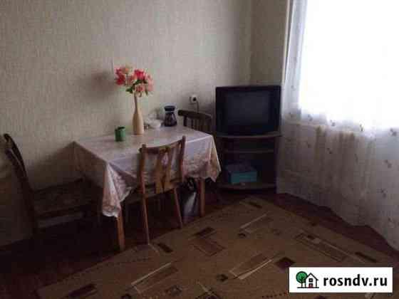 Комната 12 м² в 2-ком. кв., 7/8 эт. Петрозаводск