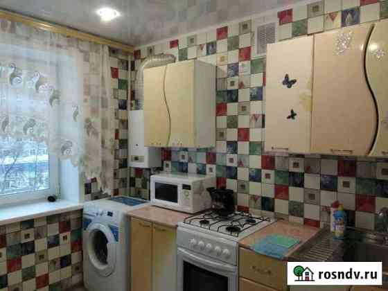 1-комнатная квартира, 34 м², 4/5 эт. Балашов