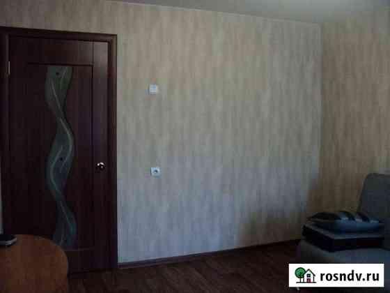 1-комнатная квартира, 30 м², 2/2 эт. Княгинино