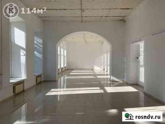 Трк Капиталъ, 1 этаж, 114 кв.м. Ставрополь