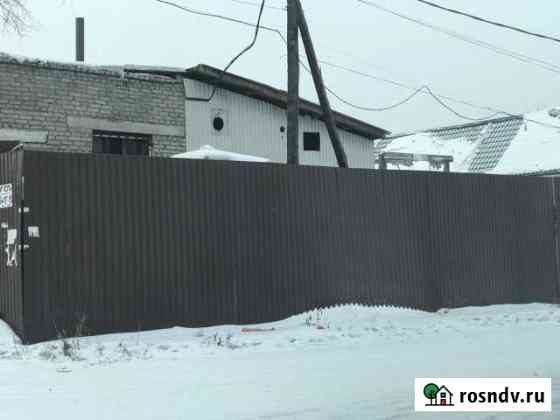 Сдам / продам производственное помещение Улан-Удэ
