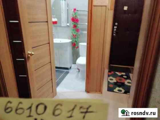2-комнатная квартира, 46 м², 4/5 эт. Домодедово