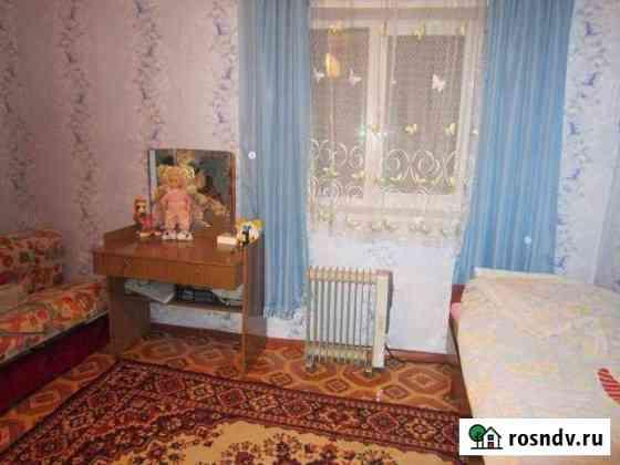 6-комнатная квартира, 90 м², 1/2 эт. Вольск
