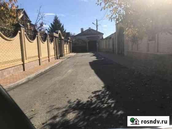 Дом 100 м² на участке 5.9 сот. Ставрополь
