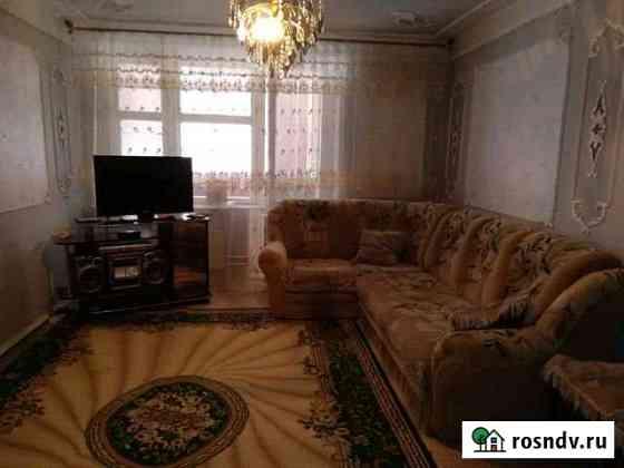 2-комнатная квартира, 497 м², 9/12 эт. Усть-Джегута