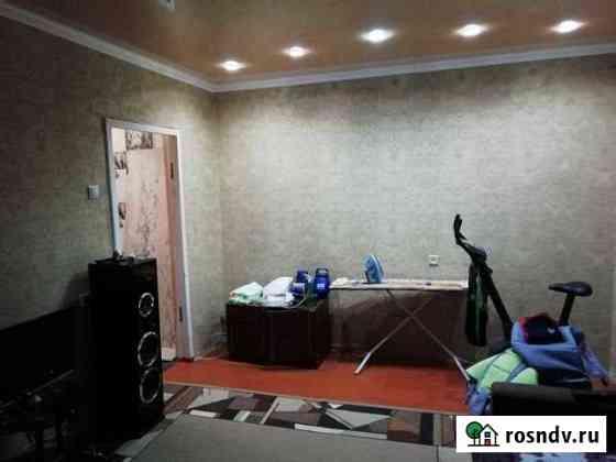 2-комнатная квартира, 52 м², 4/5 эт. Изобильный