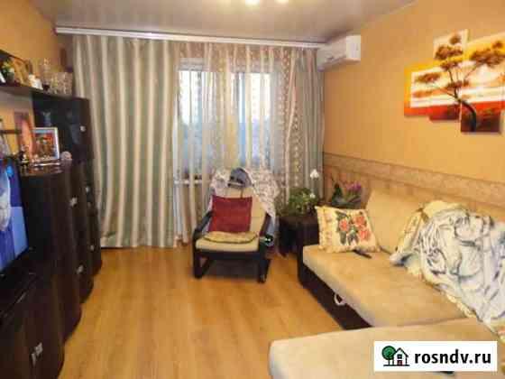 2-комнатная квартира, 47.4 м², 4/5 эт. Мирный