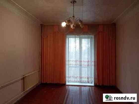 Комната 24 м² в 3-ком. кв., 4/4 эт. Тверь