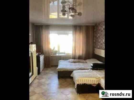 2-комнатная квартира, 50.5 м², 9/9 эт. Кызыл