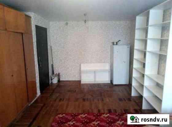 Комната 20 м² в 1-ком. кв., 11/16 эт. Белгород