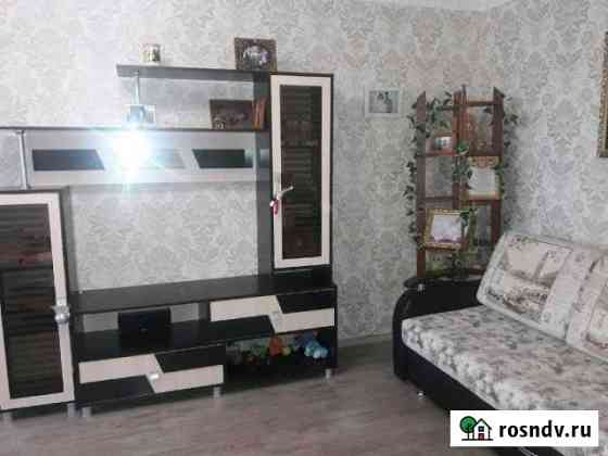 2-комнатная квартира, 46 м², 2/2 эт. Челно-Вершины