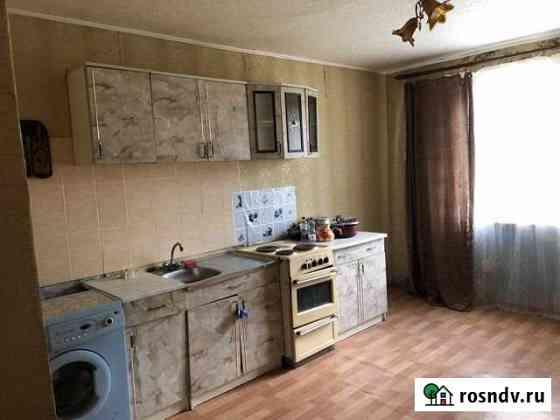 2-комнатная квартира, 42 м², 3/9 эт. Чистые Боры