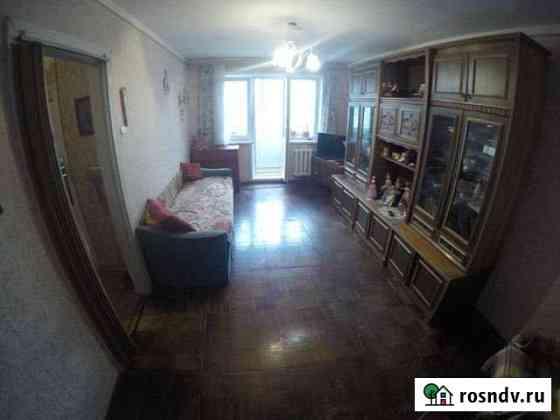 1-комнатная квартира, 35 м², 4/5 эт. Старая Купавна
