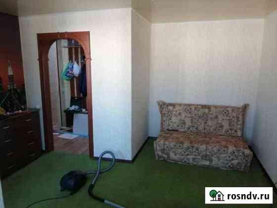 1-комнатная квартира, 33 м², 4/5 эт. Магадан