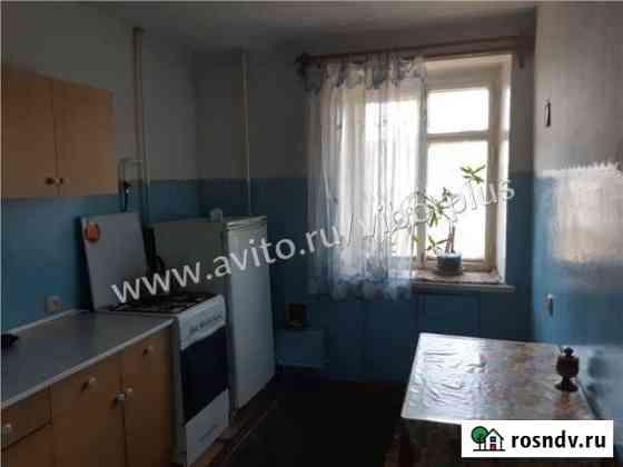 2-комнатная квартира, 50 м², 6/9 эт. Зеленодольск