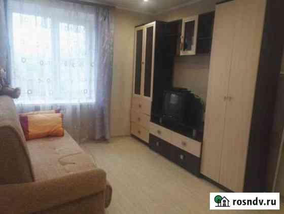 Комната 12 м² в 1-ком. кв., 5/9 эт. Смоленск