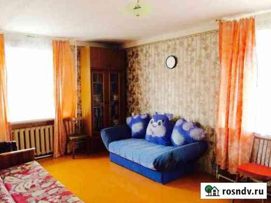 1-комнатная квартира, 36 м², 1/5 эт. Сокол