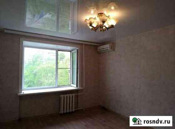Комната 18 м² в 1-ком. кв., 4/5 эт. Хабаровск